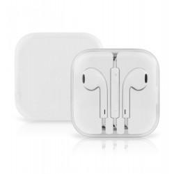 Apple Earpods - Jack 3.5mm