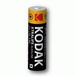 Kodak AA Batterijen 10x