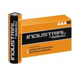 10x AAA Industrial