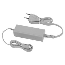 Adapter voor Wii U Gamepad
