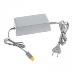 Adapter voor Nintendo Wii U...