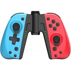 Switch Controller met Grip