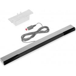 Wii Sensorbar, bedraad