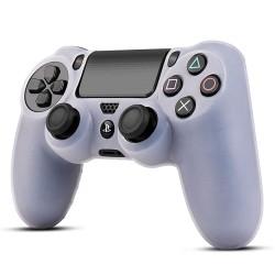 Siliconen Skin PS4 Controller