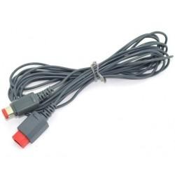 Verlengkabel Wii Sensor...