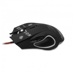 Gaming Mouse 'Mouse Text...
