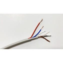 CCTV kabel, 1m