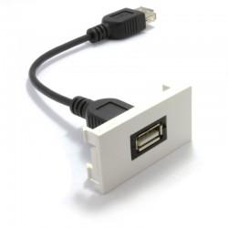 Ready Made USB 2.0