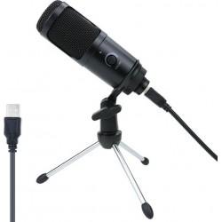 USB Studio Microfoon