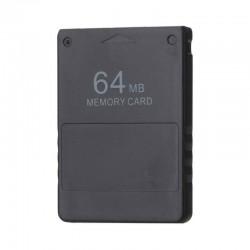 Memorycard 64Mb -...