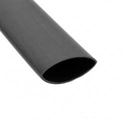 Krimpkous - 4cm - 1.2m