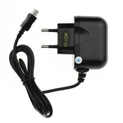 Travelcharger Motorola V3