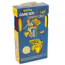 Gameboy Color Case