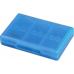 Gamecase 3DS/DS Games