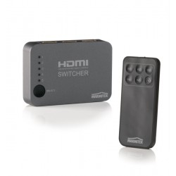 HDMi Switch Connect 350