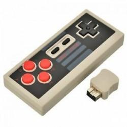 Draadloze NES Mini Controller