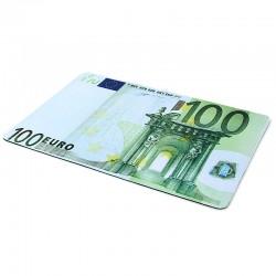Muismat '100 Euro Biljet'