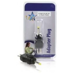 Adapterplug 2.35x0.75mm