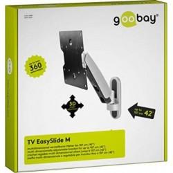 TV Easyslide M