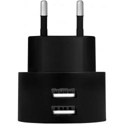 USB Power - 10.5W
