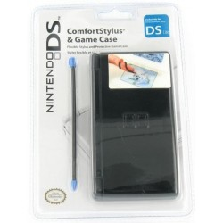 Comfort Stylus + Gamecase