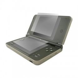 Screenprotector DSi XL