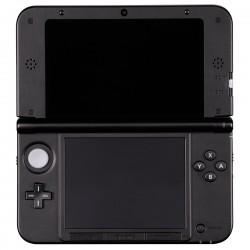 Screenprotector voor New 3DS