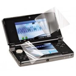 Screenprotector voor 2DS & 3DS