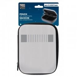 NES Mini Pouch