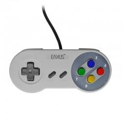 SNES Controller (Replica)