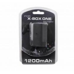 Vervangbatterij voor Xbox...