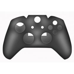 Xbox One Siliconen skin...