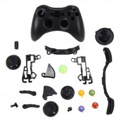 Behuizing voor Xbox360...