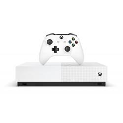 Xbox One S All 1TB digital...