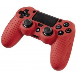 Siliconen Skin Playstation...