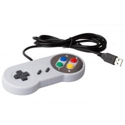 USB Controller - SNES...
