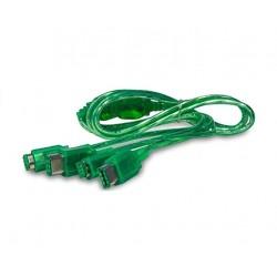 Link-kabel voor Gameboy