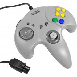 Controller Nintendo 64