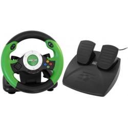 V8 Racer Stuur voor Xbox...