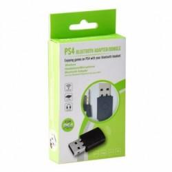 Bluetooth Adapter/Dongle...