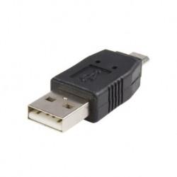 USB A - Micro USB adapter