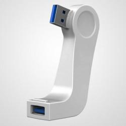 iMac USB Converter