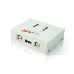 USB Sharing Hub