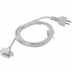 Stroomkabel Apple Adapters