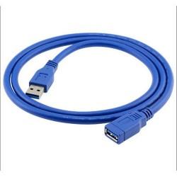 USB 3.0 A - A, 1m