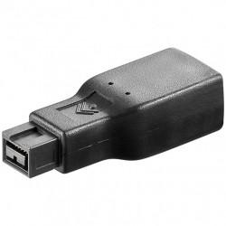 Firewire 800 adapter 9/6