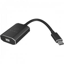 USB C naar Mini Displaypoort